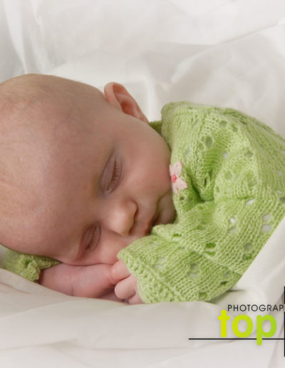 baby-photography-in-home