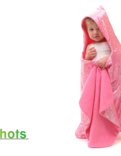 beautiful-child-photography-studio