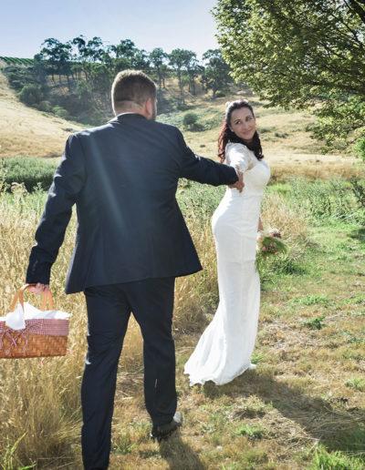 beautiful-wedding-photogaphy-melbourne