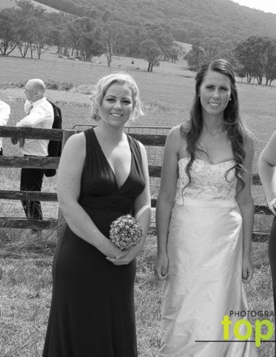 bridal-photos-melbourne