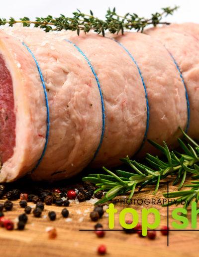butcher-meat-photos
