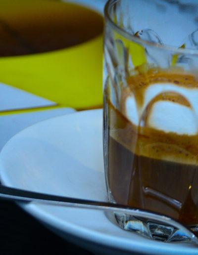 caffee-culture