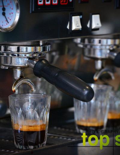 coffee-sunday morning