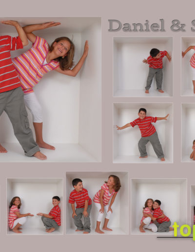 creative-child-photography