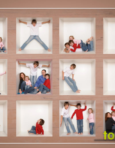 creative-family-photography