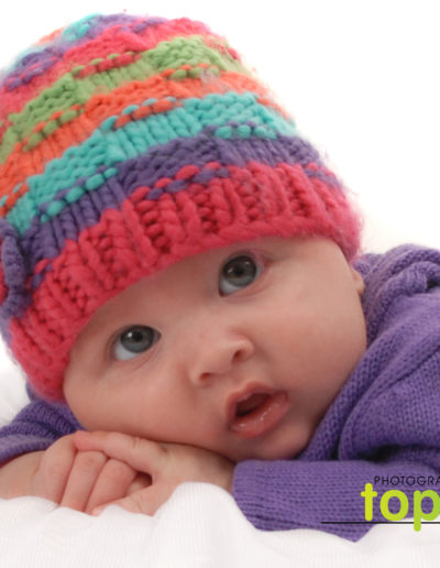 cute-baby-photography