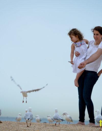 families-on-the-beach-summer-vouchers