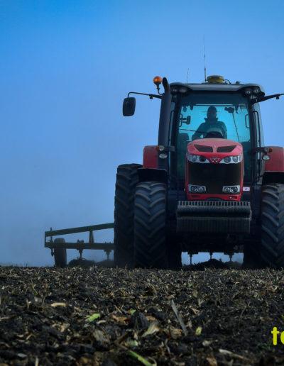 farm-photography-melbourne