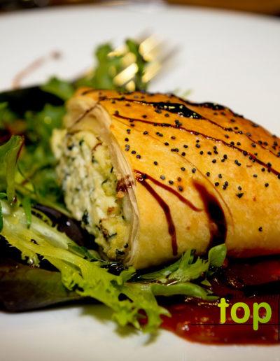 food-photography-restaurants