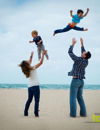 fun-natural-family-photography
