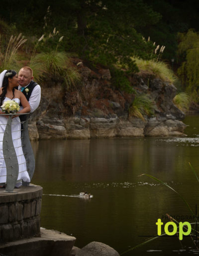 melbourne-wedding-photography