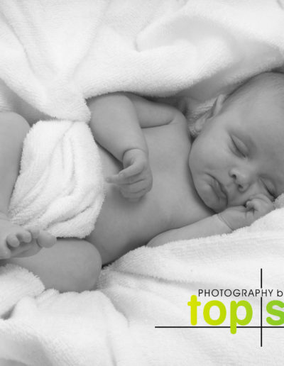 newborn-photography-melbourne