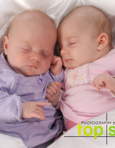 twins-photography