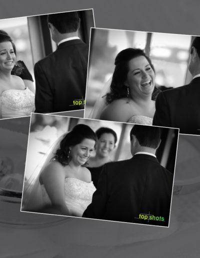 wedding-photographer-berwick-narre-warren-endeavour hills