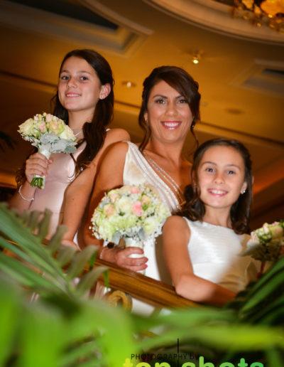 wedding-photography-poets-lane