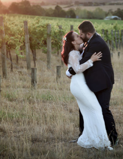 wedding-photography-riverstone-estate