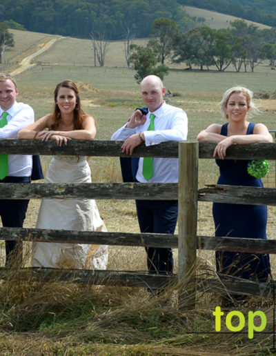 wedding-photography-yarra valley