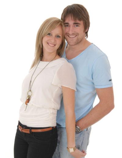 couples -portraits