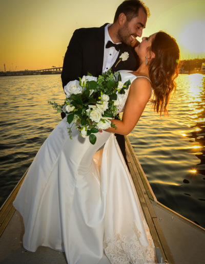 docklands-wedding-photography