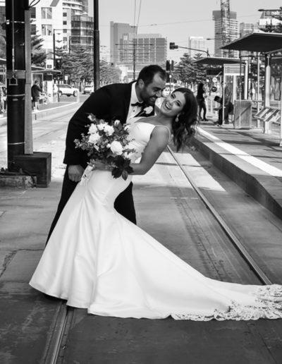 ringwood-wedding-photography