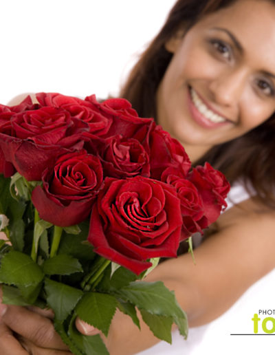 florist-photography