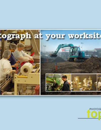 industrial-photography