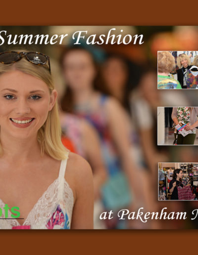 spring-summer-fashion-parade-pakenham