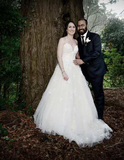 poets-lane-wedding-photography