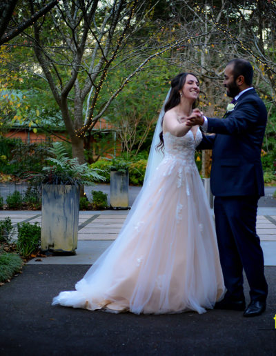 wedding-photography-mont-dandenong