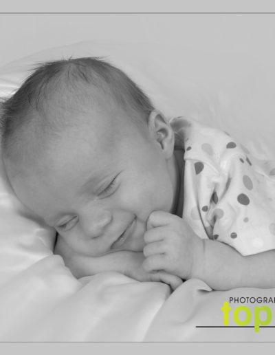 baby-photography-ringwood